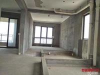 罗源滨海新城3房居家楼层 买到就是赚到 格局佷好