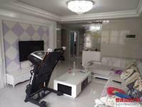 出售东方星城D区5室2厅2卫112平米98万住宅