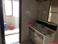 罗源滨海新城3房精装出租1500元拎包入住