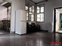 出售东大新村3室1厅1卫87平米38万住宅