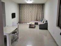 罗源滨海新城靠近学校标准3房