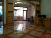 出售金凤小区3室2厅2卫110平米56万住宅
