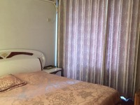 出售东方星城B区3室2厅2卫108平米85万住宅