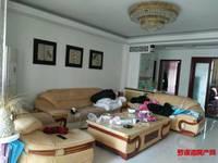 出售凤凰城电梯4室2厅2卫133平米95万住宅