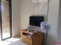 罗源滨海新城单身公寓全新装修仅34万 买到就是赚到 格局佷好