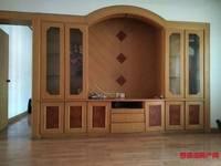 出售凤安家园3室2厅2卫126平米70万住宅
