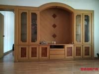 出售凤安家园4室2厅2卫126平米69万住宅