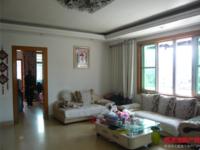 出售其他小区3室2厅2卫125平米56万住宅