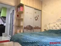 出售罗源湾滨海新城3室2厅2卫80平米47万住宅