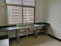 渡头民房215号 48号后面 出租 3室2卫2厅150平米仅1000/月