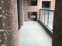 出售筑家双星4室2厅2卫175平米住宅