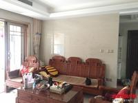 送车位出售东方星城D区3室2厅2卫121平米105万住宅