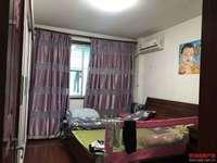 罗源嘉禾花园123平9平杂货间售价75万