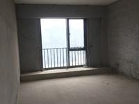 出售日出香山2室2厅1卫81平米47万住宅