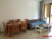 出售罗马景福城2室1厅1卫50平米41万住宅
