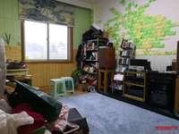 罗源县世纪花园中低层150平中装99万划片实小三中