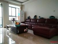 罗源九大中心旁 蓝波湾精装3.5房 一口价138万实收