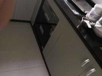 罗源青禾超市旁蓝波湾电梯2.5房 63万