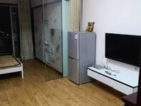 出租瑞都公寓1室1厅1卫45平米1300元/月住宅