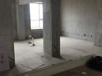 出售罗盛苑 3区 2室2厅1卫90平米42万住宅