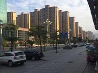 出售罗锦苑 7区 2室2厅1卫82平米41万住宅