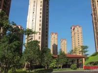 出售东方星城D区5室3厅3卫180平米123万住宅
