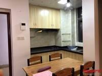 出售罗马景福城1室1厅1卫50平米45万住宅