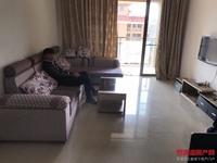 出租罗锦苑 7区 2室2厅1卫80平米1100元/月住宅