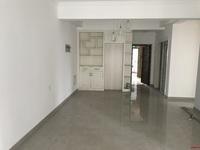 出售罗马景福城3室2厅1卫91平米70万住宅