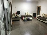 出售东环新村2室1厅1卫106平米43万住宅