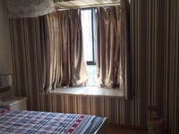 出售东方星城D区3室2厅2卫100平米80万住宅