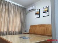 出售罗锦苑 7区 2室2厅1卫80平米46万住宅