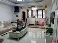 出售罗马景福城3室2厅2卫105平米79万住宅