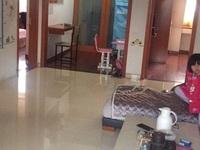 出售龙瀚闽星佳园5室2厅2卫122平米65万住宅