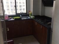 出售罗源湾滨海新城2室2厅1卫79平米43万住宅