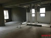 出售罗嘉苑 12区 3室2厅2卫107平米51万住宅