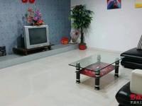 出售嘉禾花园3室2厅2卫118平米68万住宅