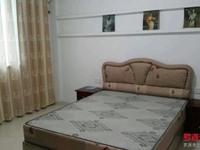 出售嘉禾花园3室2厅2卫120平米68万住宅