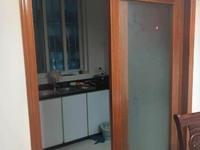 出售龙瀚闽星佳园3室2厅2卫121平米70万住宅