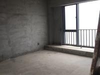 富人区出售筑家双星4室2厅2卫145平米145万住宅