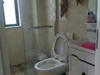 出售东方星城B区3室2厅2卫110平米85万住宅