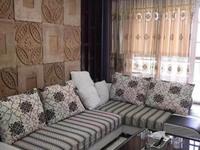出售东方星城D区3室2厅2卫101平米81万住宅