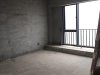 出售筑家双星带车位145平米145万住宅