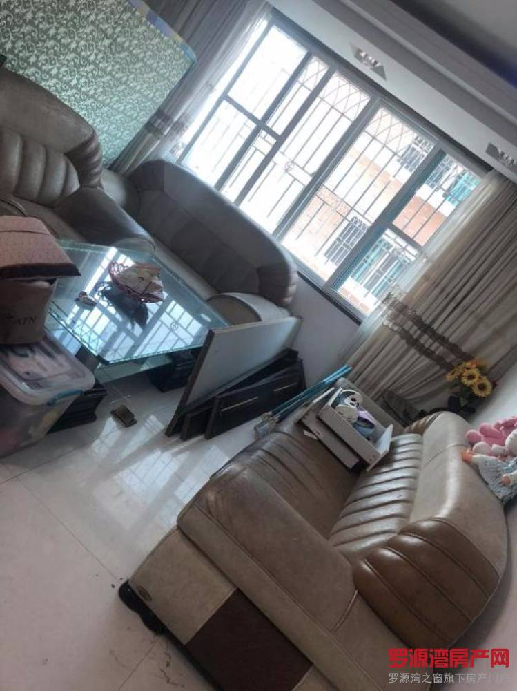 出租青禾家园4室2厅2卫精装修面议住宅