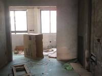 出售罗马景福城3室2厅2卫131平米97万