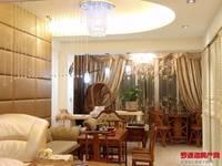 出租瑞都公寓1室1厅1卫50平米1600元/月住宅