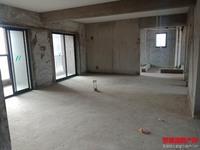 出售筑家双星4室2厅2卫145平米140万住宅送车位