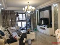 罗源湾滨海新城世纪公园旁中高层精装修3房急售仅5800一平