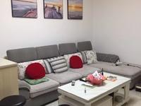出售东方星城D区3室2厅2卫87平米78万住宅