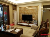 出售盛世名城3室2厅2卫137平米95万住宅